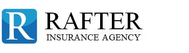 Rafter Insurance Agency Logo