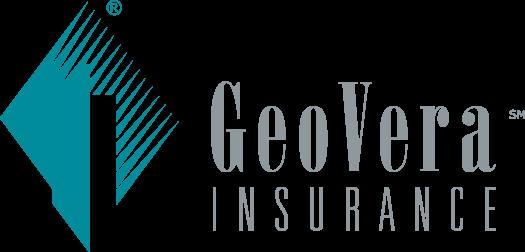logo_gvic