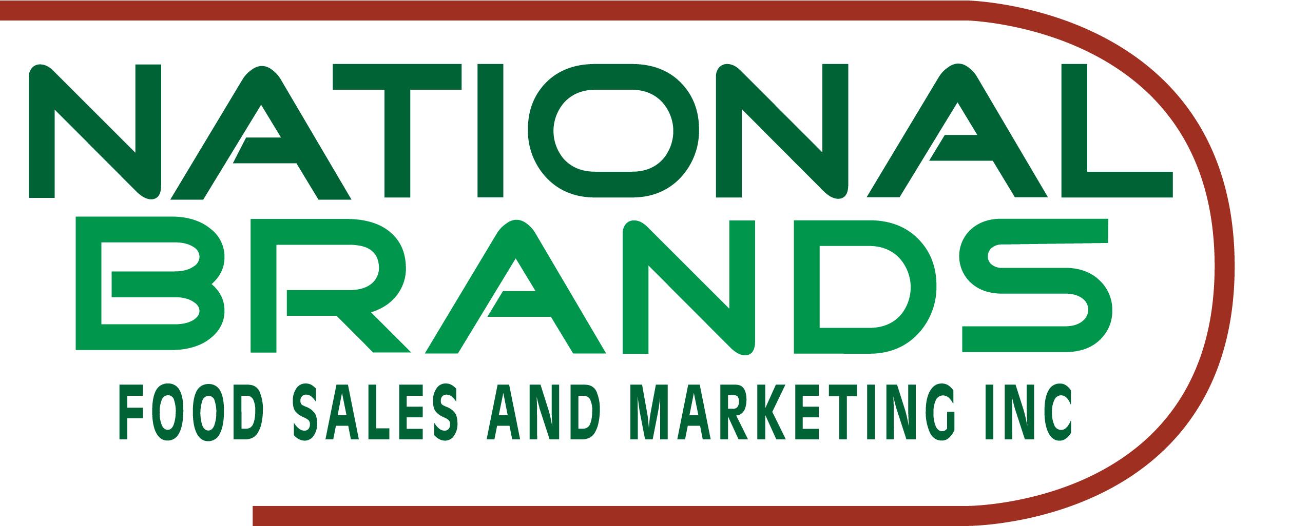 National Brands Inc.