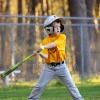 baseball050619-132
