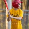 baseball050619-136