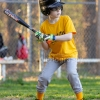 baseball050619-160