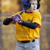baseball050619-168