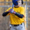 baseball050619-172