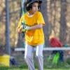 baseball050619-21