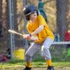 baseball050619-24