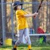 baseball050619-25