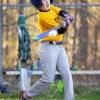 baseball050619-27