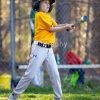 baseball050619-29
