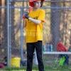 baseball050619-31