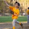 baseball050619-78