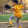 baseball050619-82