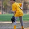 baseball050619-87