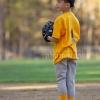 baseball050619-88
