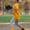 baseball050619-89