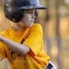 baseball050619-94