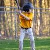 baseball050619-97