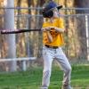 baseball050619-99