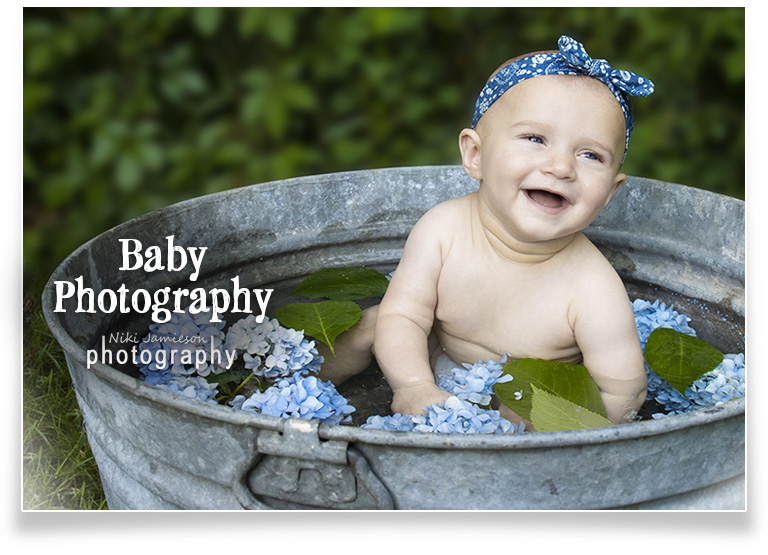 home_template_babyphotography