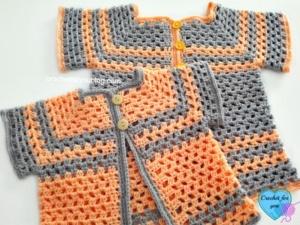 crochet-lil-darlin-baby-cardigan2