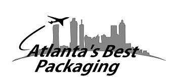 Atlanta's Best Packaging logo