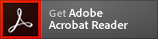 click here to download adobe acrobat reader