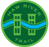 The Haw River Trail