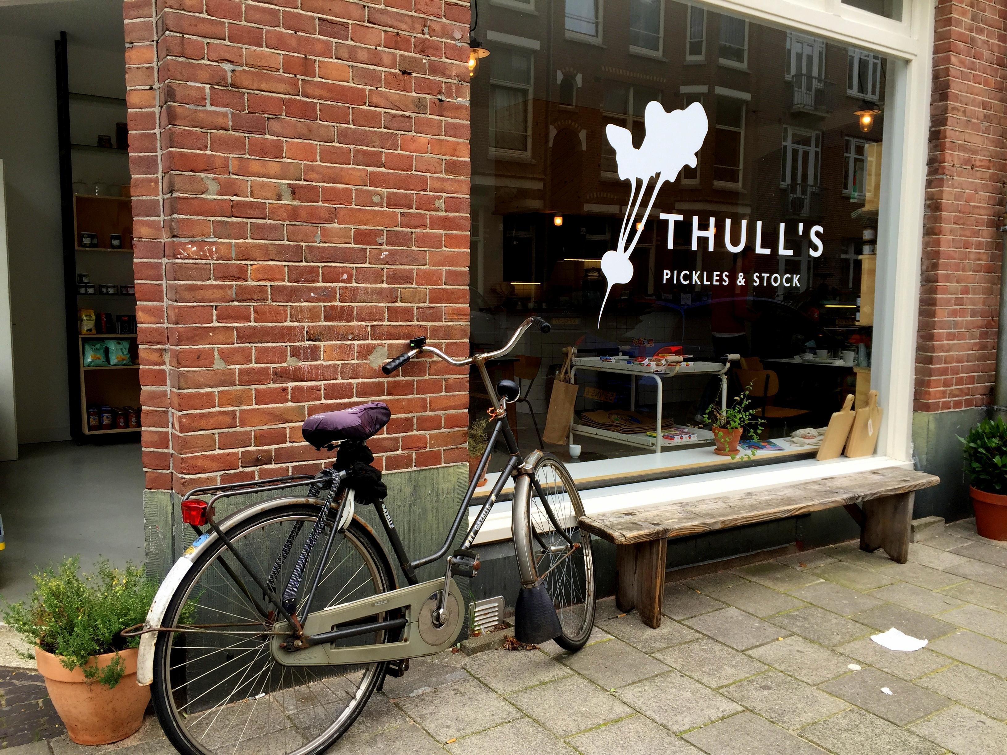 thulls4