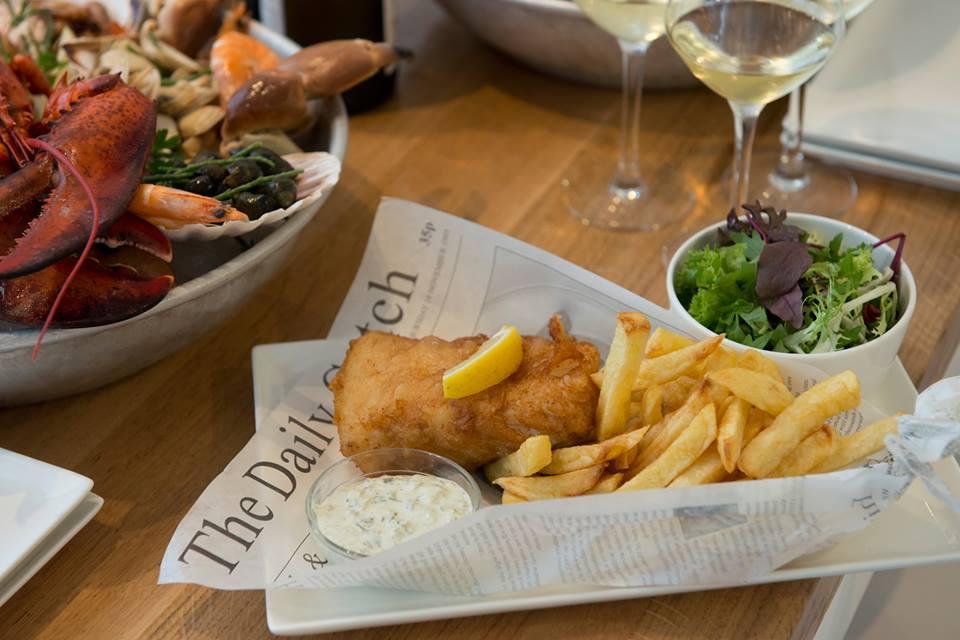 seafoodbar3