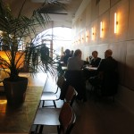 LOKAAL - Rotterdam is full of cool cafes and tasty food. There are many innovative, interesting and creative locations to grab something to eat or drink. Here are some of our recommended places.