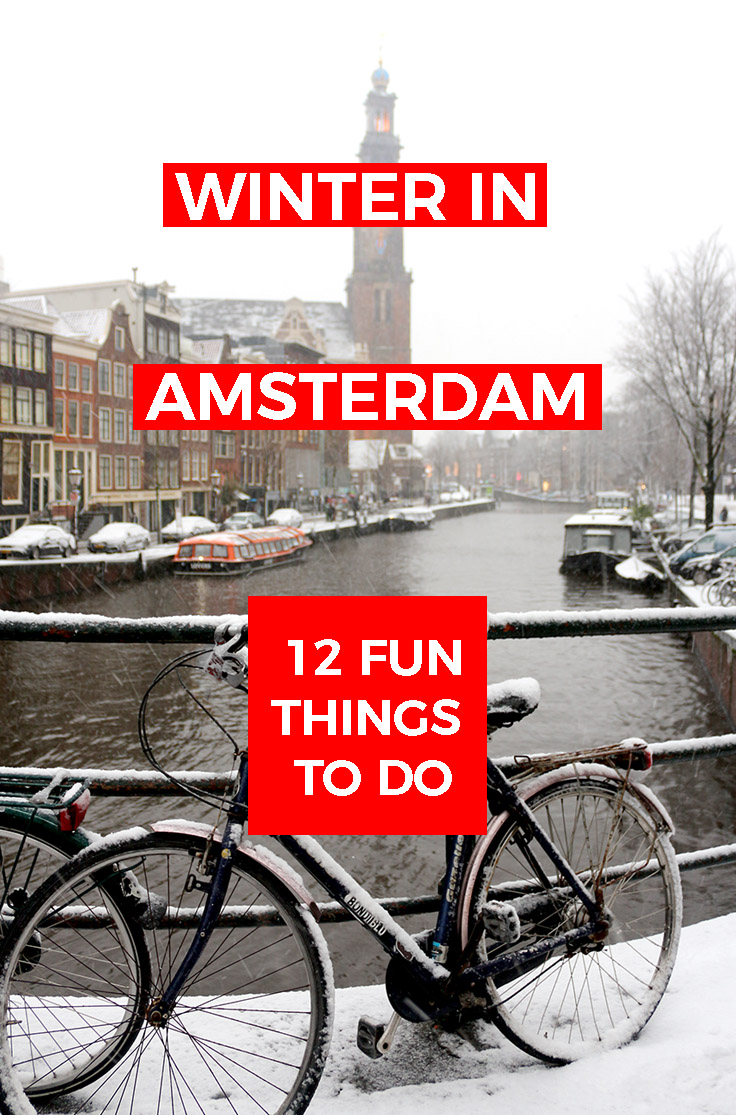 12 FUN AND COZY THINGSTO DO IN AMSTERDAM IN WINTER TIME