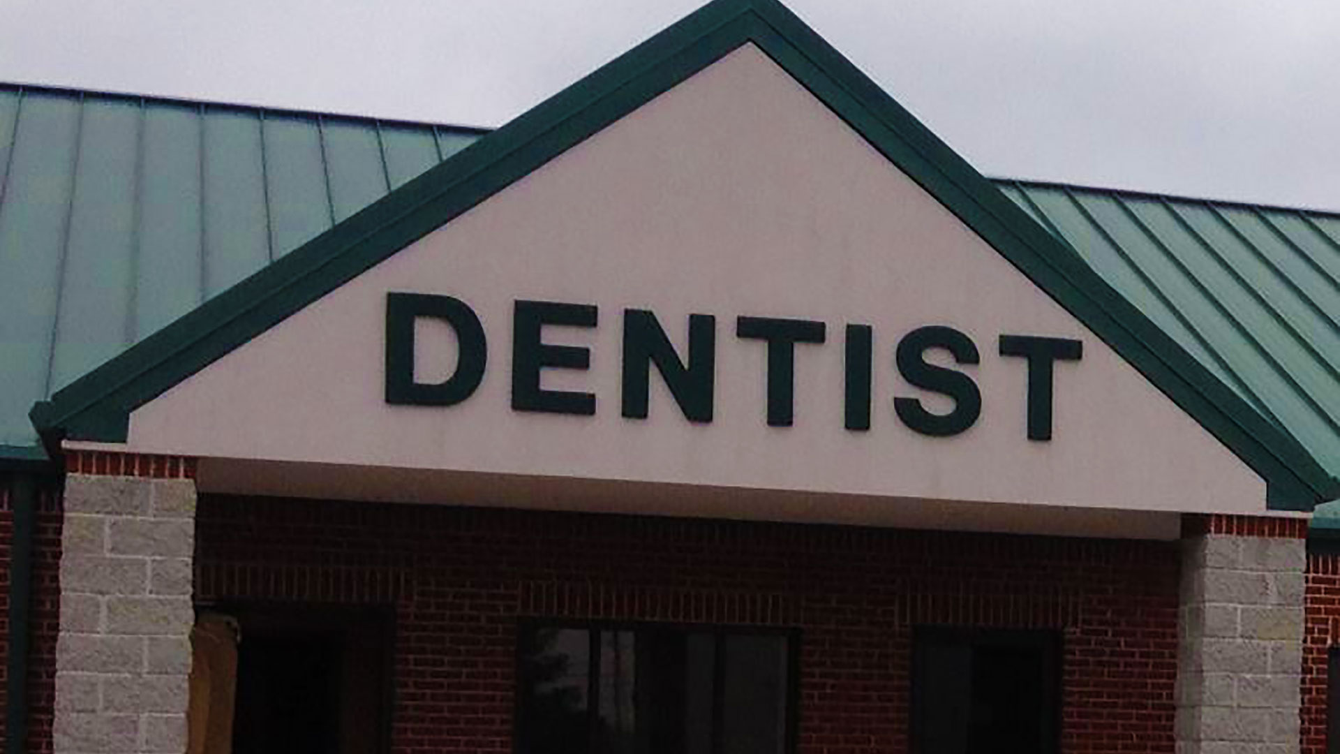Cosmetic & Family Dentistry Serving Huntsville, Madison, and Beyond.