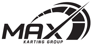 maxkartingblack small