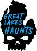 Great Lakes Haunters Association