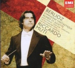 Muti conducts Berlioz