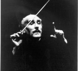 Arturo-Toscanini