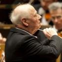 Bernard Haitink Chicago Symphony Orchestra