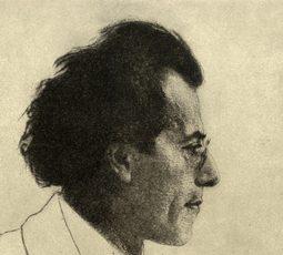 Gustav_Mahler_Crop_Emil_Orlik_1902