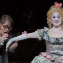 Tales of Hoffmann Lyric Opera of Chicago 5