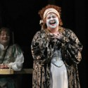 Ariadne2-Lyric-Opera-Chicago-Feature-Image-2a-c-Dan-Rest