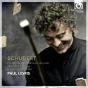 PaulLewisSchubert2