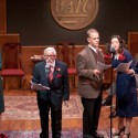 Wonderful Life featured image American Theater Company 2011