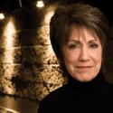 Barbara-Gaines-Chicago-Shak