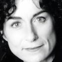 Diane D'Aquila featured image