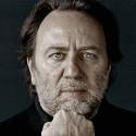 Riccardo Chailly Decca Beethoven featured image