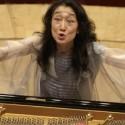 Mitsuko Uchida featured image credit Hyou Vielz