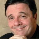 Nathan Lane featured image