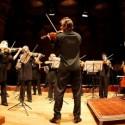 Richard Tognetti  feature 1 Australian Chamber Orchestra credit Jon Frank