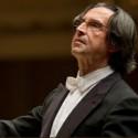 Riccardo Muti closeup conducts Chicago credit_Todd_Rosenberg