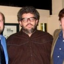 The longtime Profiles Theatre association of Joe Jahraus, Neil LaBute and Darrell W Cox continues